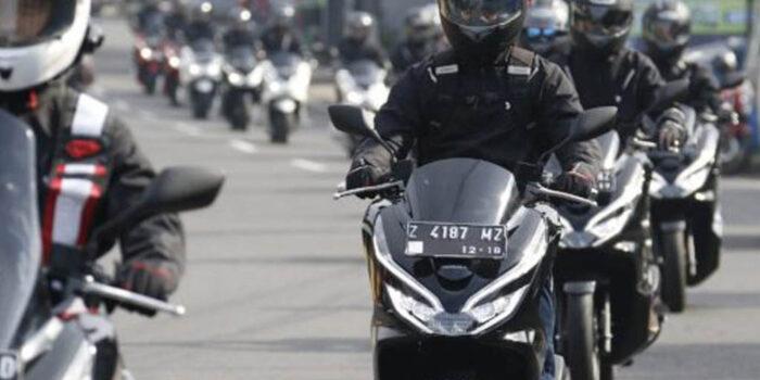 Pahami Prediksi Bahaya Bagi Pengendara Sepeda Motor di Jalan Raya
