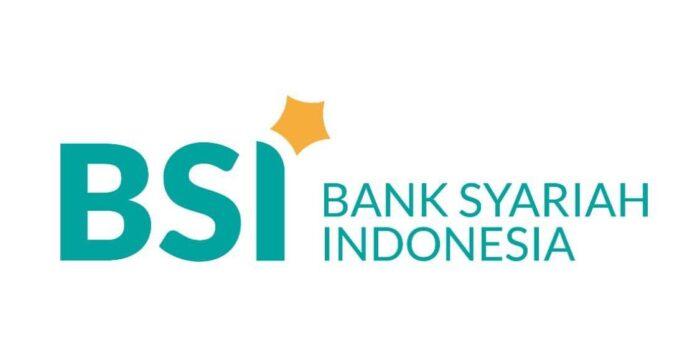 Sah! Bank Syariah Indonesia Resmi Beroperasi. Ini Harapan Presiden
