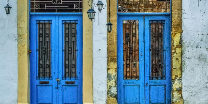Mimpi Tentang Ambang Pintu, Ini 7 Maknanya