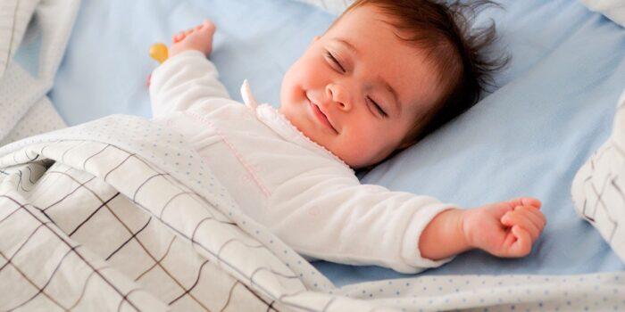 Anak Susah Tidur? Wah, Itu Berbahaya. Ini 7 Trik dan Tips Cara Mengatasinya