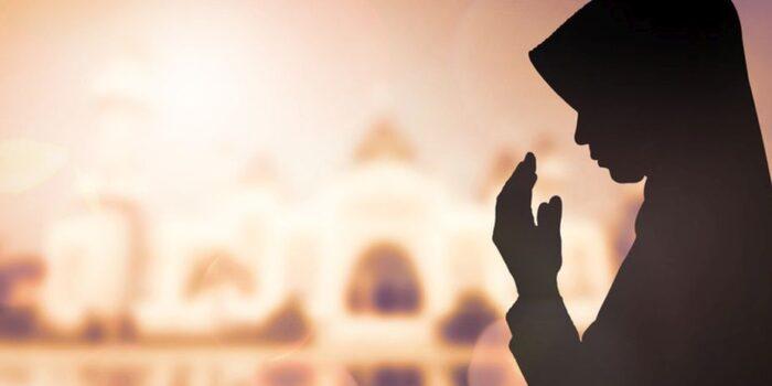 Doa Ketika Kesepian Mendera Batin