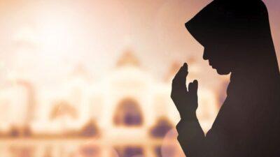 Saat Kesepian Mendera Batin, Bacalah Doa Ini. InsyaAllah Ramai Lagi Batinmu