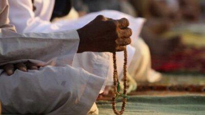 Saat Hidupmu Penuh Kesulitan, Bacalah Doa Dimudahkan Urusan Ini