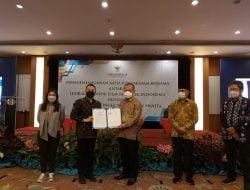 Terapkan Merdeka Belajar Kampus Merdeka, UIN Bandung Kerjasama dengan Lembaga Sensor Film