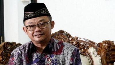 Tuntunan Ibadah Ramadhan 1422 H: Tarawih di Rumah Aja, Bukber Tak Dianjurkan!