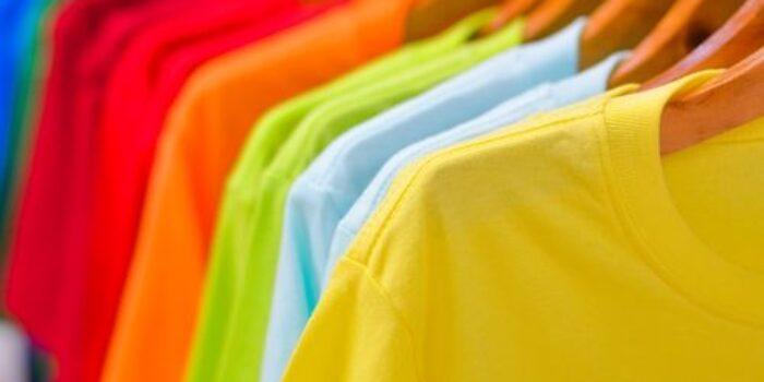 Arti Warna Baju yang Dipakai dalam Mimpi, Begini Penjelasannya