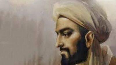 Inilah Penyebab Mundurnya Peradaban Islam Menurut Ibn Khaldun