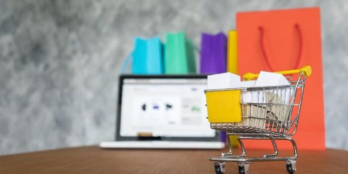 Praktik Impor Ilegal Via e-Commerce Diberantas. Ini Alasannya