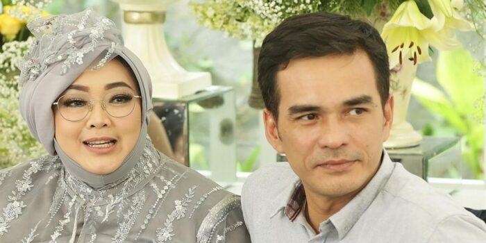 Innalillahi… Aktris Senior Rina Gunawan Tutup Usia