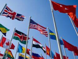 Anda Pernah Mimpi Melihat dan Membawa Bendera? Inilah 15 Arti dan Maknanya