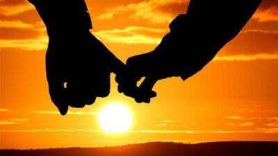 Perintah Menikah: Ada 3 Keutamaan di Dunia dan Akhirat!