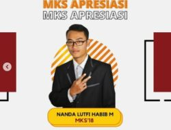Top ! Mahasiswa UIN Bandung Raih Juara III Lomba Trading Saham Tingkat Nasional 2021