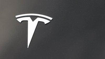 Produsen Mobil Listrik Tesla Miliki Bitcoin Rp 36,25 Triliun