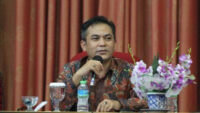 Ushuluddin, Munaqasyah dan Produk Teknologi