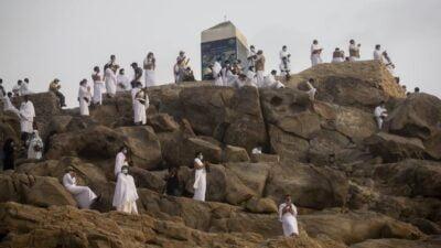 Ini Lho Cara Daftar dan Buka Tabungan Haji