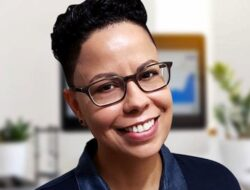 Jennifer Shealey, Wanita 42 Tahun, Hasilkan Rp 5,2 Miliar Usai Dipecat