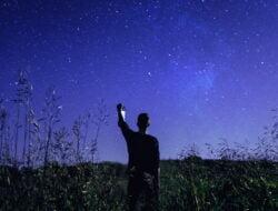 Pernah Mimpi Mengisap Payudara? Ini Arti dan Maknanya