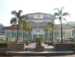 Terobosan Baru UIN Bandung, Satu Skripsi Dikerjakan Dua Mahasiswa