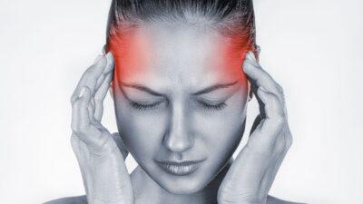 Mimpi Sakit Kepala, Ini 5 Arti dan Maknanya