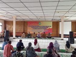 Edukasi Prokes dan Vaksinasi Covid, Begini Cara Wali Kota Sukabumi