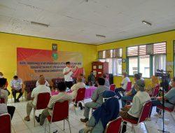 Kasus Covid Naik, Kota Sukabumi Siapkan RT RW Jadi Duta Kesehatan