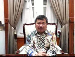Perpanjang PPKM, Kabupaten Garut Masih Menunggu Intruksi Pusat