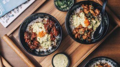 4 Tempat Makanan Enak di Jakarta Selatan