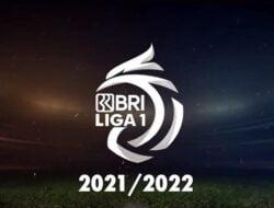 Kabar Gembira, Liga 1 Siap Digelar. Bali United Kontra Persik Jadi Laga Pembuka