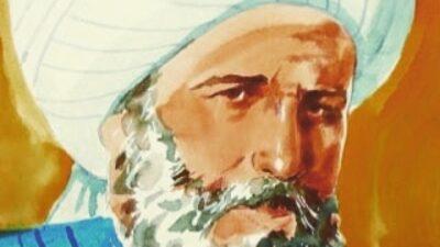Imam Zamakhsyari, Mufasir & Ulama Produktif yang Hidupnya Melajang