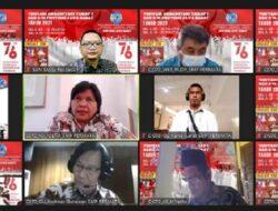 385 Sekolah dan Madrasah di Jawa Barat Divisitasi Secara Online!
