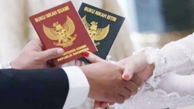 Kenapa Kamu Harus Menikah & Berkeluarga? Inilah 3 Alasannya