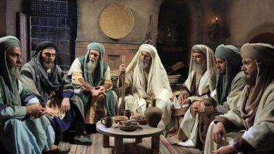 Ahmad Ibn Hanbal, Imam Madzhab yang Cerdas, Shaleh dan Dekat dengan Allah