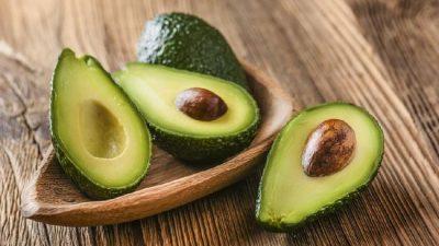 Ingin Metabolisme Tubuh Meningkat? Jangan Lupa Konsumsi 5 Makanan Ini