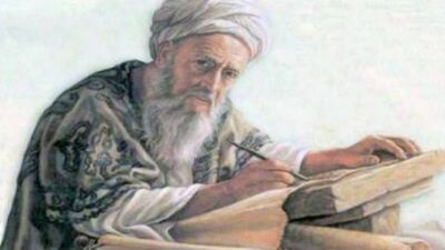 Kisah Imam Bukhari, Cintanya Luar Biasa terhadap Hadits Nabi