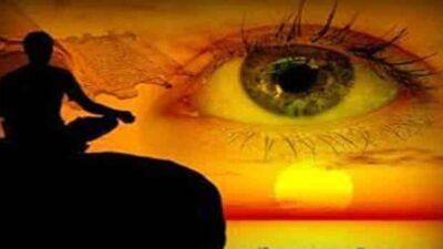 Waspadalah, 5 Hal Ini Bisa Menutupi Mata Hati Manusia