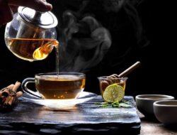 5 Resep Minuman Nabi Muhammad Ini Bantu Obati Diabetes