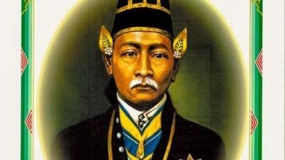 Sultan Hamengkubuwana VII Utus Kiai Dahlan Belajar Ke Mekkah! Pertahankan Eksistesi Islam di Bumi Jawa