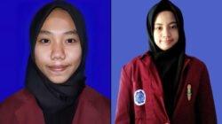 Dua Mahasiswi Farmasi UMBandung Berjaya dalam Lomba Esai APTFMA 2021