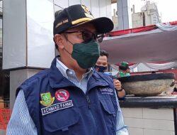 Kota Sukabumi siap Laksanakan PTM, Ini Penjelasannya!!