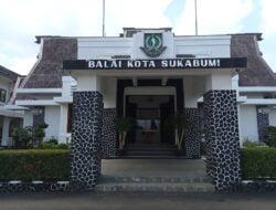 Kedepan Pusat Pemerintahan Sukabumi Akan Pindah Ke Cibeureum