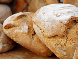 Mimpi tentang Roti, Ini Arti dan Maknanya