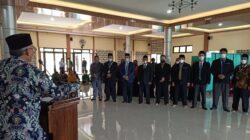 Prof. Udin Pesan Kepada Pimpinan Sekolah Muhammadiyah Supaya Raih Keunggulan dengan 4 Hal