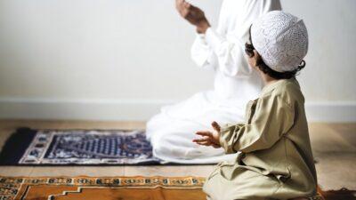 Inilah Doa Dimudahkan Segala Urusan dan Diberi Jalan Keluar dari Masalah