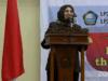 Rektor UIN Jakarta Dorong Hasil Riset Bisa Sumbangkan Rekomendasi Kebijakan Pemerintah