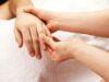 Bila Anda Mimpi tentang Tangan, Inilah 12 Arti dan Maknanya